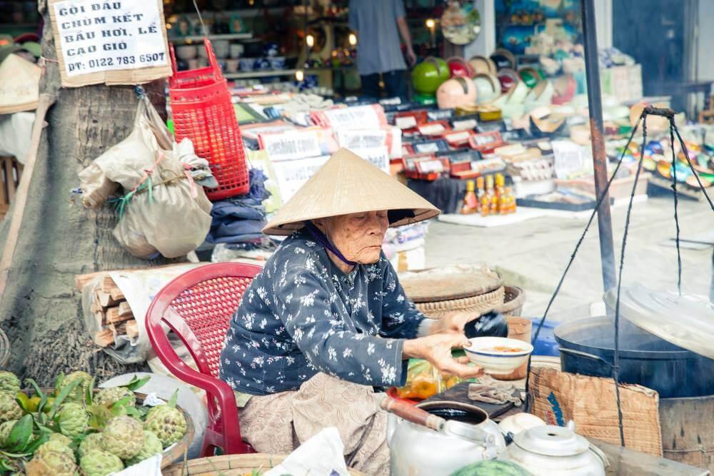 eten vietnam