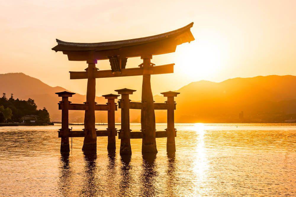 Cultuur Japan