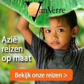 Van-Verre-banner-Azie-Expert