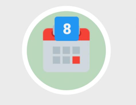 icon 8 weken 1