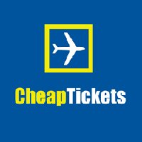CheapTickets200x200