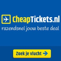 CheapTickets_Logo_200X200