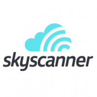 Skyscanner200x200