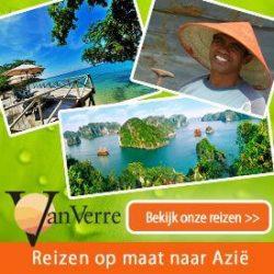 Banner_VanVerre-Azie-Expert