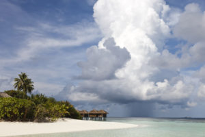 beste reistijd Fiji