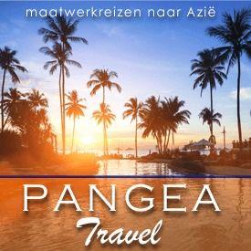 Azie-expert-banner-PANGEA-2018-groot