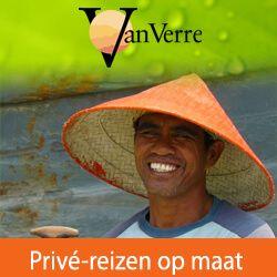 Van-Verre-fotologo