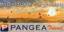 Banner rondreis filipijnen