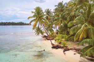 Beste reistijd Nicaragua