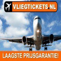 Vliegtickets.nl200x2001