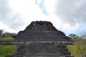 Beste reistijd Belize