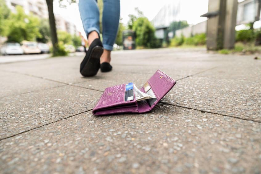 Creditcard zuid amerika