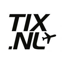 LogoTix