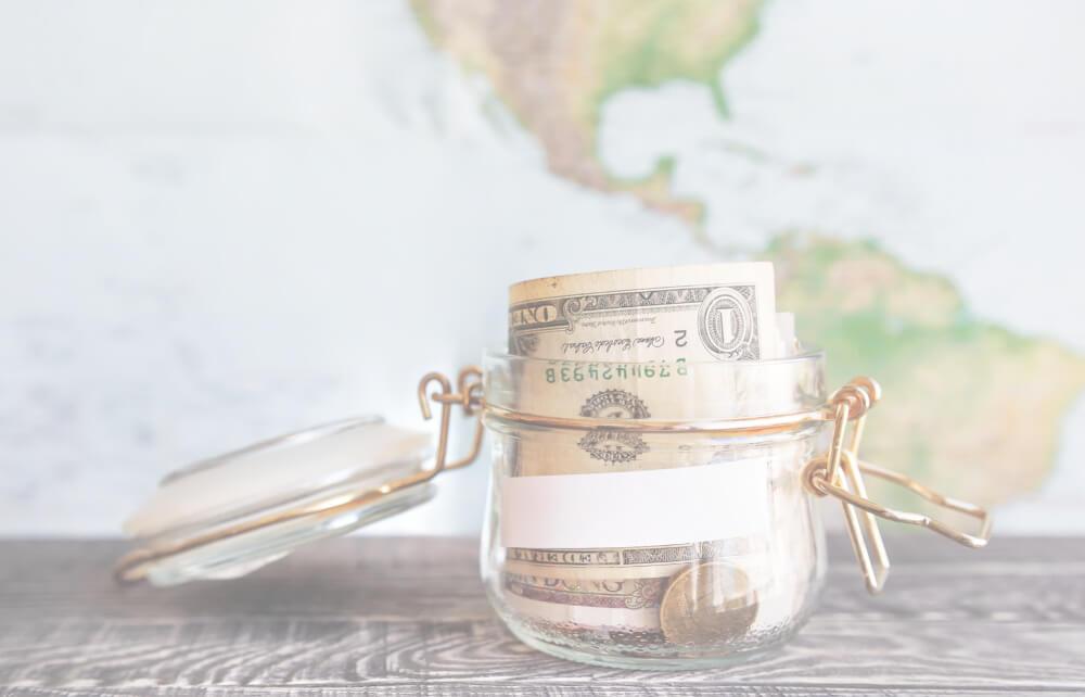 Budget Bonaire