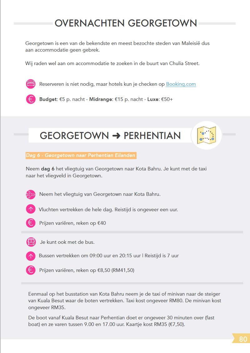 Beste dating site voor Maleisië