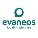 Evaneos