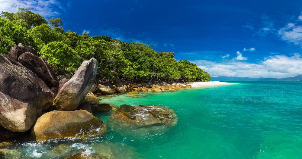 Natuur Australie