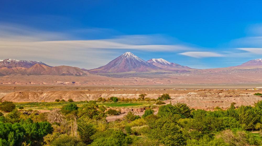San-Pedro-de-Atacama-Chili