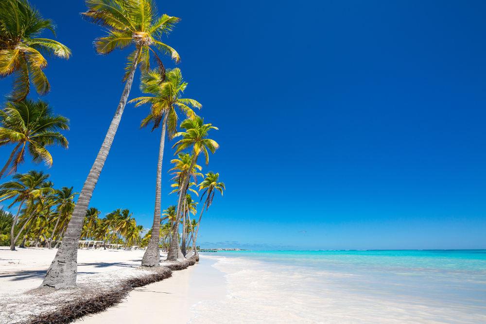 Punta Cana | Deze dingen moet je doen in Punta Cana! - Reis-Expert.nl