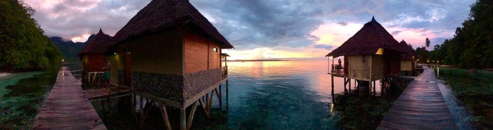 Seram eiland