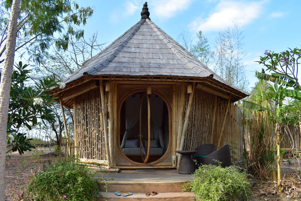 Sumba Hospitality Schoo