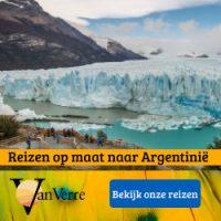Argentinie_250x250