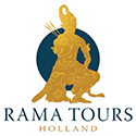 Rama Tours