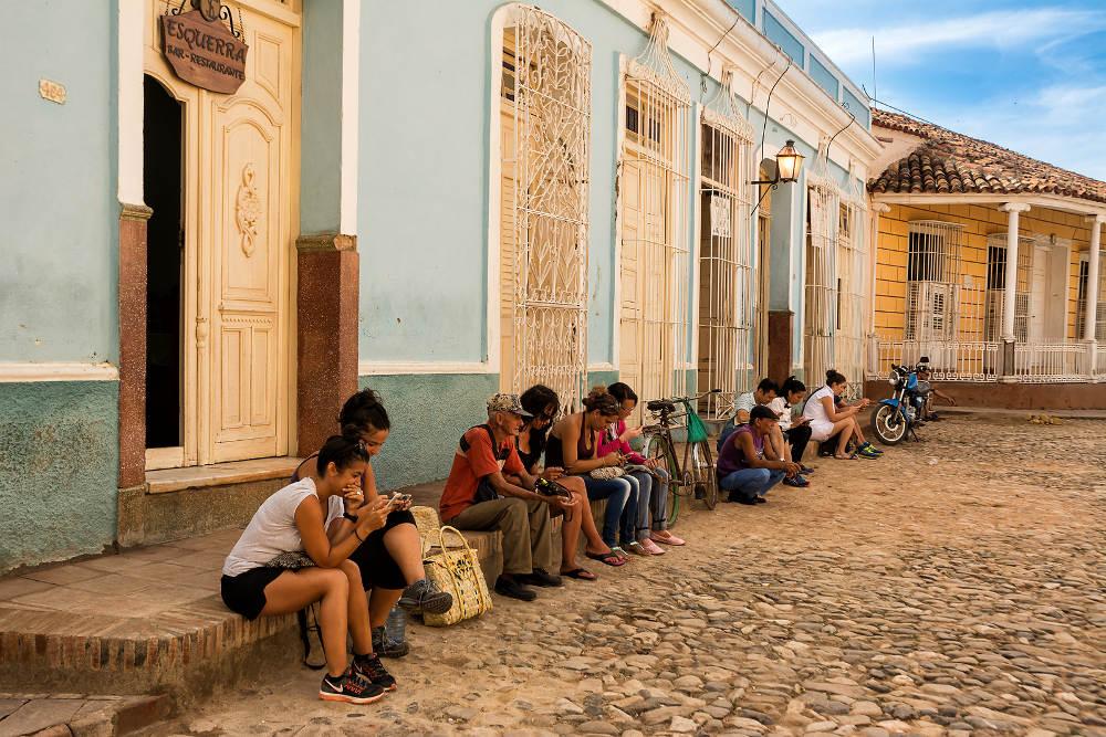 Reistips voor Cuba