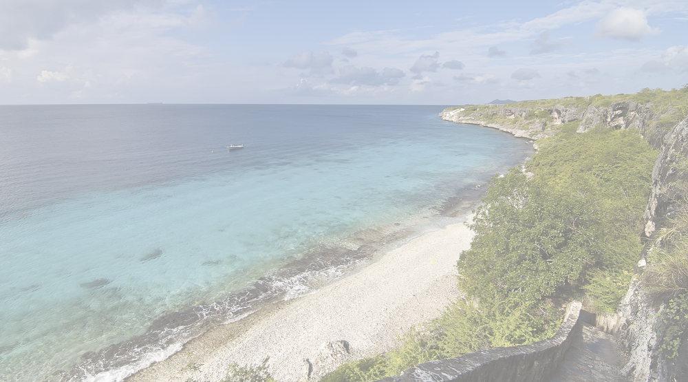 reistijd Bonaire